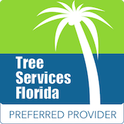 Tree Services Florida Preferred Provider